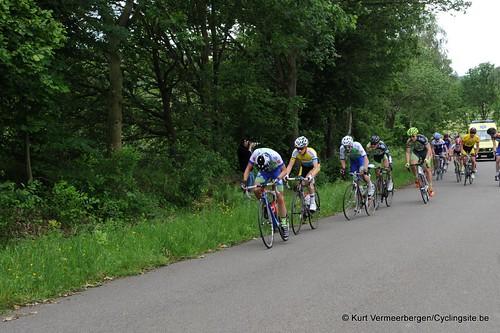 Nieuwrode 240514 (211)