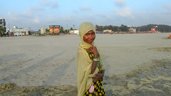 Bangladesh 2014-15