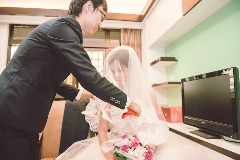 20140525 才賢育平精選風格-1067