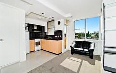 902/212 Bondi Road, Bondi NSW