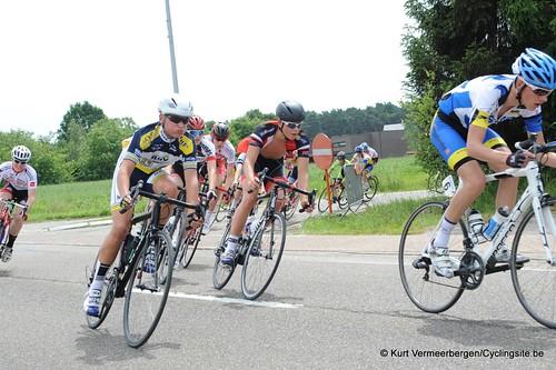 nieuwelingen Herselt  (79)