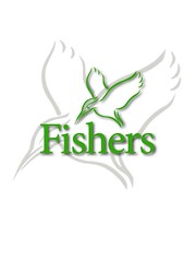 My Fishers Services Cover Page. (Raymondo166) Tags: set photo photos cover page fishers services my
