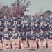 Aston Sports Memories
