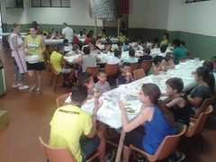 """14.06.09 h 12.30 il pranzo è servito_1 • <a style=""""font-size:0.8em;"""" href=""""http://www.flickr.com/photos/82334474@N06/14425664761/"""" target=""""_blank"""">View on Flickr</a>"""