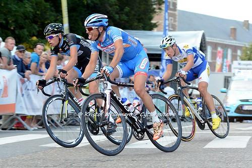 Ronde van Limburg 187