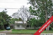 162 Galston Road, Hornsby Heights NSW