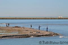 Paysage : Fisherman (Nabil Molinari Photography) Tags: paysage fisherman lfmn nce