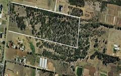 110 Western Road, Kemps Creek NSW