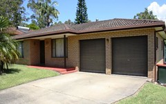 1 McDonald Drive, Nambucca Heads NSW