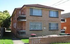 8/46 McCourt St, Wiley Park NSW