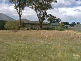 7 Sinclair Drive, Tea Gardens NSW