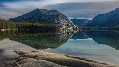 DSC_4432 (alanstudt) Tags: california nationalpark nikon yosemite lenticularcloud yosemitevalley tenayalake tiogapass d600 sierrawave shotinrawformat afsnikkor28300mmf3556gedvr alanstudt adobelightroom5