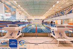 _KJV2619_20140708_192538 (KJvO) Tags: championships ejcswimming2014 junior knzb len size sportboulevarddordrecht competition jeugd sport swimming wedstrijd wwwzwemfotonu dordrecht netherlands