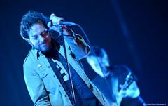 Pearl Jam (altsoundsdotcom) Tags: photography lights photos pics leeds livemusic pearljam fist liveconcert liveshoot altsounds altsoundscom altsoundsdotcom altsondsdotcom nunosaqueferreira nunosaqueferreiraphotography firstdirectarena