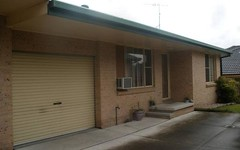 4/35 Richardson Road, Raymond Terrace NSW
