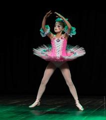 20150606-_D8H7037 (ilvic) Tags: dance danza danse tanz dans taniec