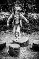 BW Park Fun-10 (broadswordcallingdannyboy) Tags: blackandwhite bw monochrome canon fun mono play action joy playtime reilly canoneos 1740mm bwkids leonreilly eos7d qecp leonreillyphotography childrensiblingshampshireqecpsouth downspetersfieldhigh contrastleon photographycopyrightplaygroundkids