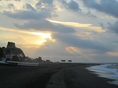 IMG_1253 (LindseyS2008) Tags: fincadelnino spain benajarafe sunrise sea beach