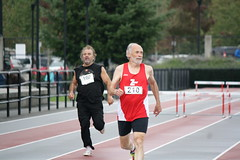 2016 Track & Field (55+ BC Games) Tags: 201655bcgames 55bcgames trackandfield coquitlam