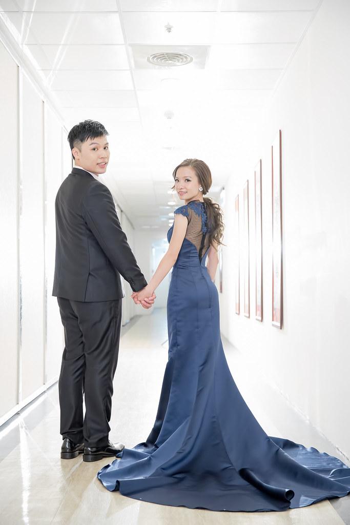 臻愛婚宴會館,台北婚攝,牡丹廳,婚攝,建鋼&玉琪229