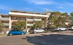 30/1-9 Andover street, Carlton NSW