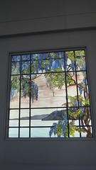 P7110826 () Tags:     america usa museum metropolitan art metropolitanmuseumofart
