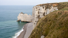 20161013_130501_130517 (Adnan Yahya) Tags: fr fra france tretat normandie exif:make=olympuscorporation exif:focallength=22mm geo:location=avenuedamilaville geo:lat=497138322 camera:make=olympuscorporation geo:country=france geo:lon=02059777 exif:model=em10markii geo:state=normandie exif:isospeed=200 geo:city=tretat exif:aperture=11 camera:model=em10markii exif:lens=olympusm1240mmf28