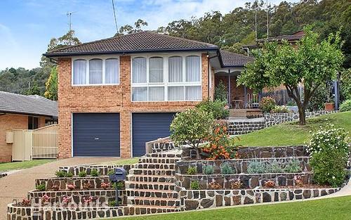 19 Swain Crescent, Dapto NSW 2530