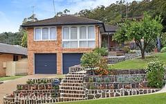19 Swain Crescent, Dapto NSW