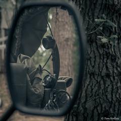 Lestweforget (Nolleos) Tags: reenactment leger woii lestweforget wwii geallieerden smakt limburg nederland nl