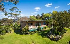 11 Tantawangalo, Merimbula NSW