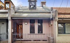 71 Kepos Street, Redfern NSW