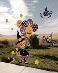 161011-halloween-decor-window-cling.jpg