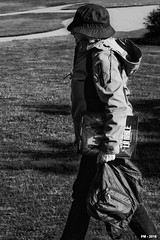les explorateurs de la Bible (P. Marion) Tags: livre book bd glnat delalande scnariste bertorello dessinateur lapo streetscene scene streetpix street rue straat strase calle streetart citylife city urban ville streetlife town streetphotographer streetphotography figure portrait streetcandid unposed crop portraiture people candid man homme hombre person personne mensen black noir zwart schwarz negro white blanc wit weiss blanco blackandwhite noiretblanc zwartenwit monochrome bw nb zw mono bandw netb zenw blackwhite noirblanc zwartwit schwarzweiss negroblanco