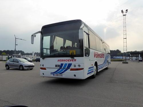 1-EMN-219