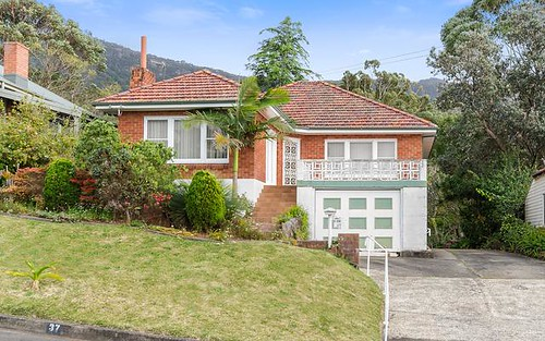 37 The Waves, Thirroul NSW 2515