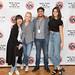 10/29/16 Acting Filmmaking 4 Week Final Screening