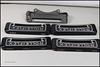 Doos 10 Rolleiflex Shields (01) (Hans Kerensky) Tags: rollei rolleiflex shield spare part