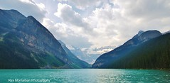 banff national park (Rex Montalban Photography) Tags: rexmontalbanphotography lakelouise banffnationalpark