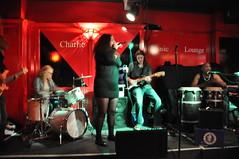 DSC_9619 Heidi Vogel Brazilian Singer Live at Charlie Wrights Music Lounge (photographer695) Tags: heidi vogel brazilian singer live charlie wrights music lounge