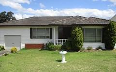 20 Andretta Ave, Elermore Vale NSW