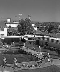 Atomic Vegas Test (Brennan.61700) Tags: atomicbomb lasvegas the50s