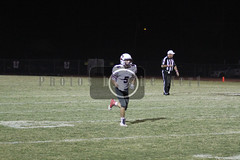 IMG_3080 (TheMert) Tags: floresville high school tigers varsity football texas uvalde coyotes