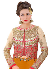 1001 (surtikart.com) Tags: saree sarees salwarkameez salwarsuit sari indiansaree india instagood indianwedding indianwear bollywood hollywood kollywood cod clothes celebrity style superstar star