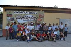 Ruta Ecuador (ProcasurGlobal) Tags: procasur fida ruta aprendizaje ecuador