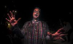 FKM.ZOMBIEWALK.2016_023 (FKM Festival de Cinema Fantstico da Corua) Tags: zombiewalk fkm2016 pabloperona mayeffects juanilloesteban formx