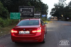 BMW-320d-Facelift-Travelogue (15)