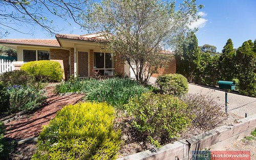 15 Riley Close, Ngunnawal ACT 2913