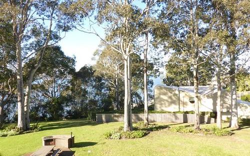 20/11 High Street, Batemans Bay NSW