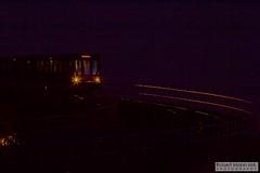 PrinceRegentDLR2016.11.02-25 (Robert Mann MA Photography) Tags: princeregent princeregentdlr princeregentdlrstation dlr dlrstation docklandslightrailway docklandslightrailwaystation railway railways train trains lightrail lightrailway transportforlondon tfl 2016 autumn tuesday 2ndnovember2016 london greaterlondon eastlondon londondocklands docklands newham londonboroughofnewham royalvictoriadock nightscapes nightscape night